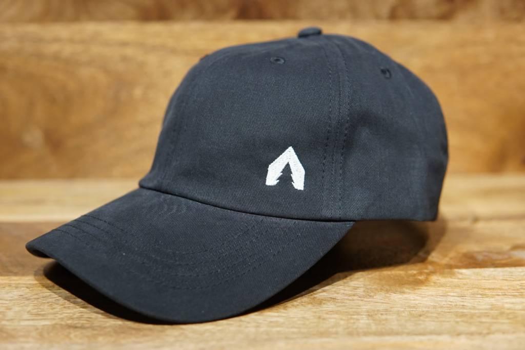 Olodge Baseball hat