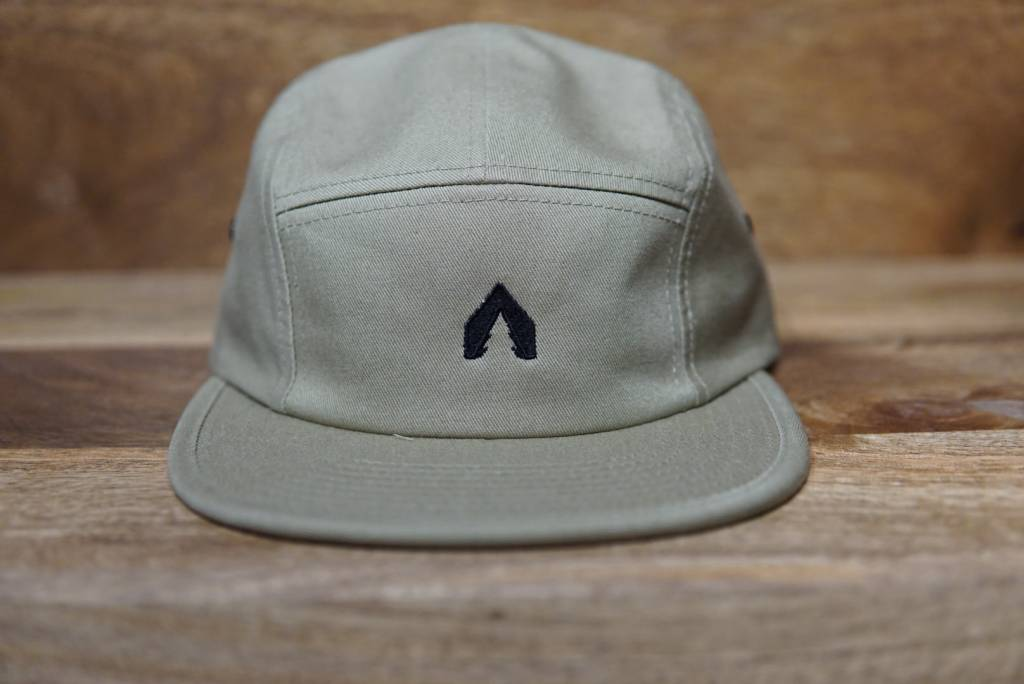 Olodge Camp Hat