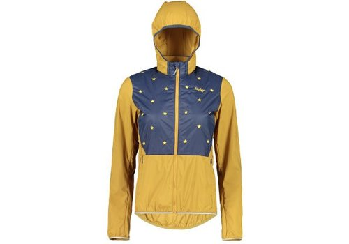 Maloja TinaM. Jacket