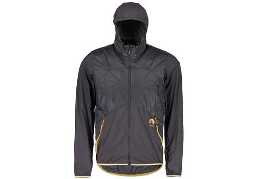 Maloja BadetM. Jacket