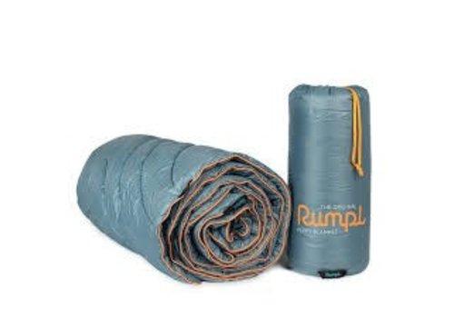 Rumpl The Original Puffy Blanket