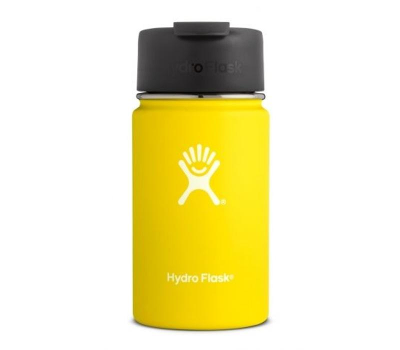 Hydro Flask 12oz Wide Mouth W/Flip Lid