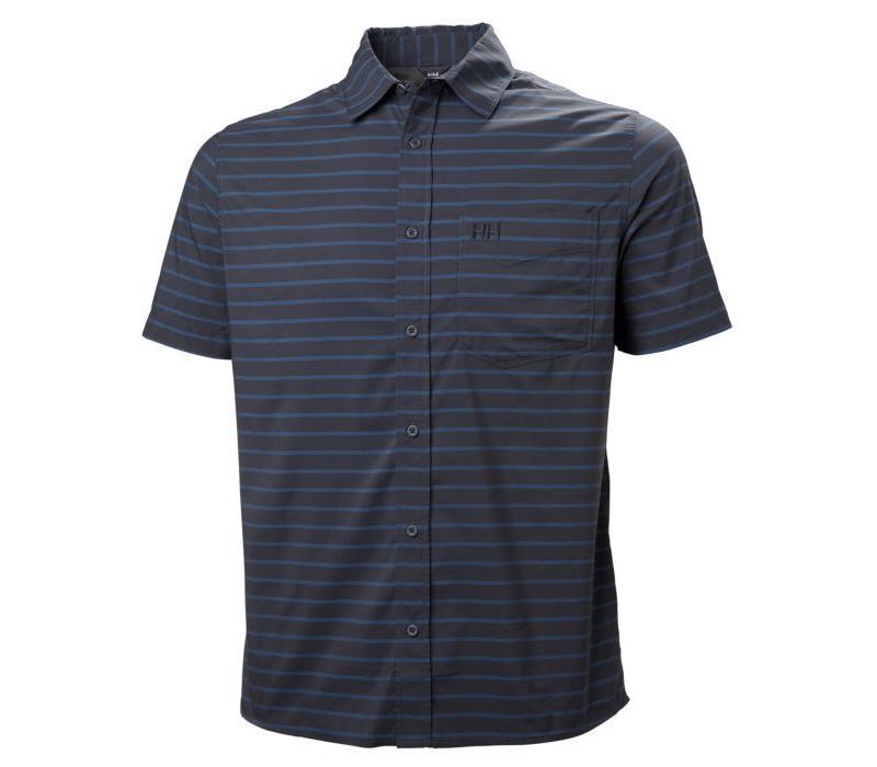 Borre SS Shirt