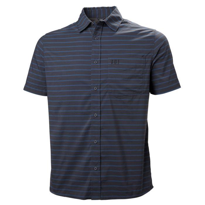 Helly Hansen Borre SS Shirt