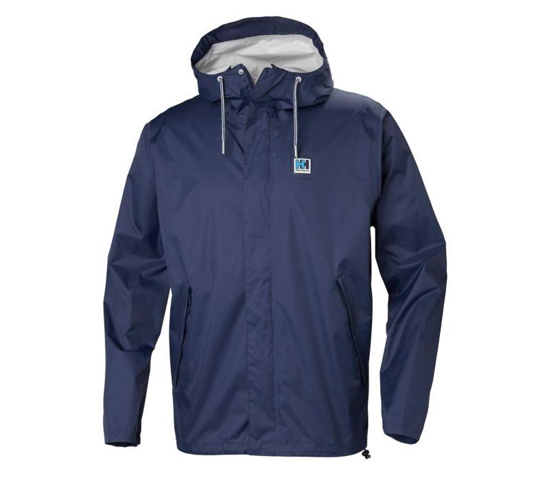 HH Mountain Jacket
