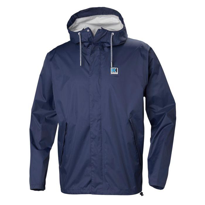 Helly Hansen HH Mountain Jacket