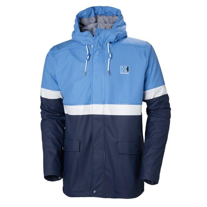 Helly Hansen HH Rain Jacket
