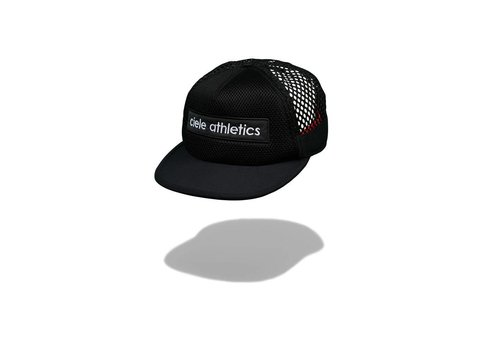 Ciele Athletics TRLCap M Iconic Whitaker