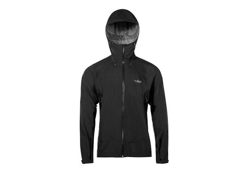 Rab equipment Downpour Plus Jacket