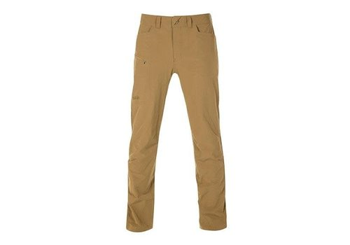 Rab equipment Traverse Pants
