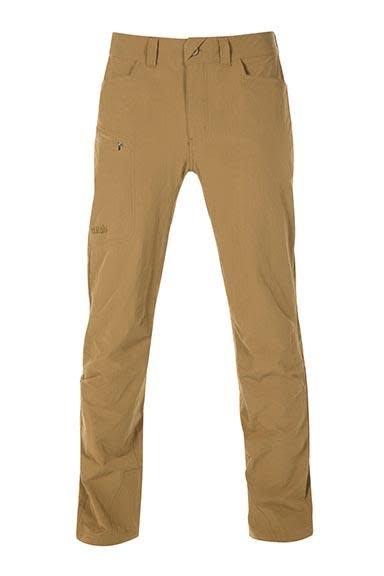Rab equipment Traverse Pants
