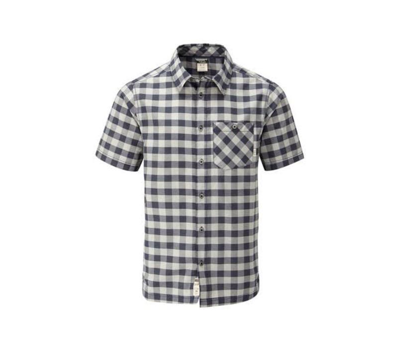 Maverick SS Shirt