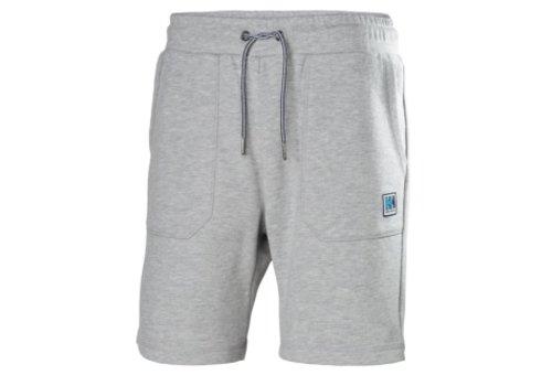 Helly Hansen HH Sweat Shorts