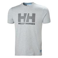 HH Crew T-Shirt
