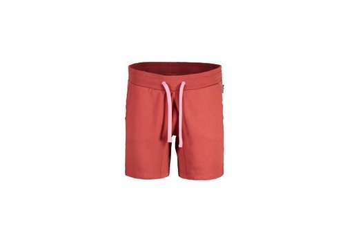 Maloja GiovannaM. Shorts