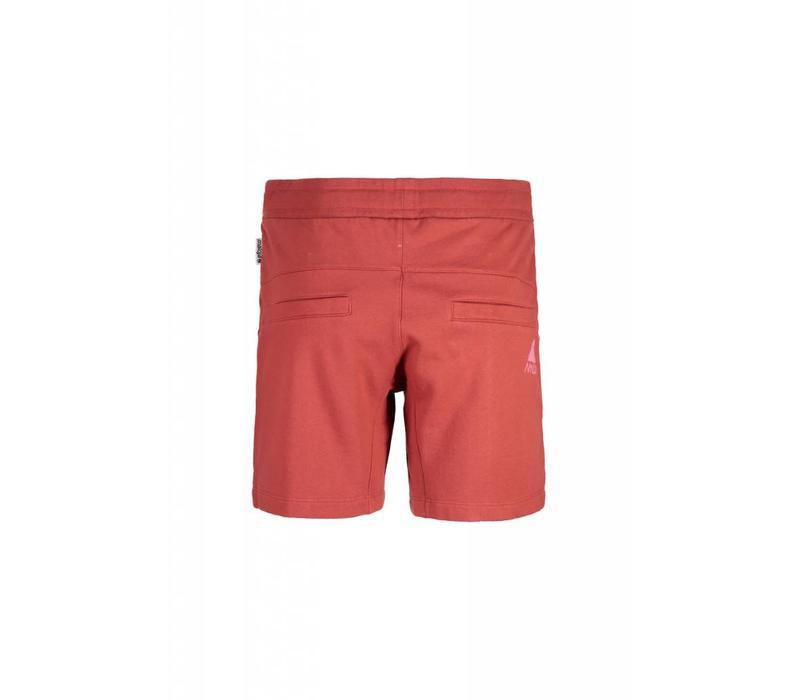 GiovannaM. Shorts