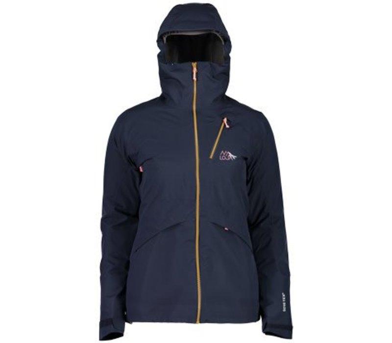 High Tech Jacket UrsulinaM.