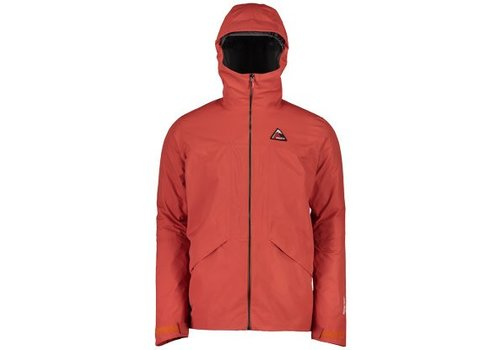 Maloja High Tech Jacket BeatM.