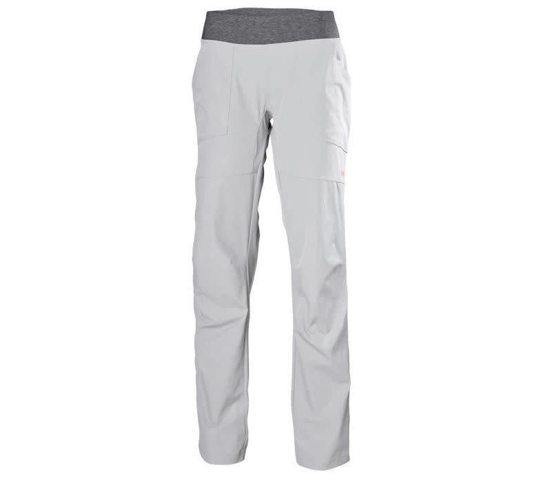 W Hild QD Pants