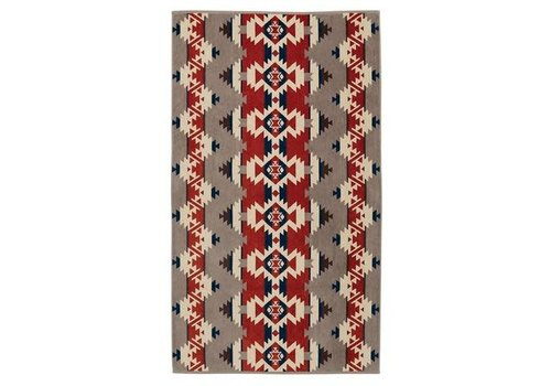 Pendleton USA Mountain Majesty Spa Towel