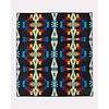 Pendleton USA Towel For Two, Tucson/Black