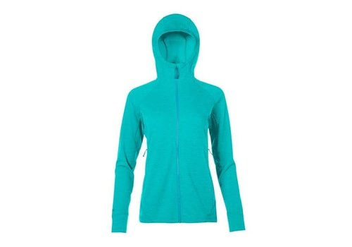 Rab equipment Nexus Pull-On Wmns