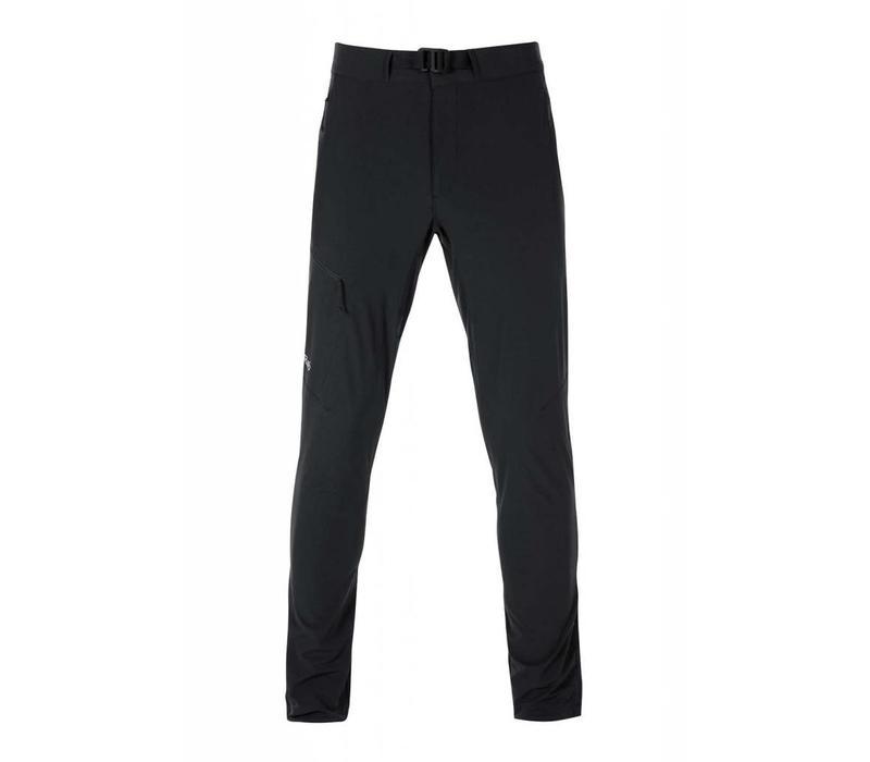 Fulcrum Pants