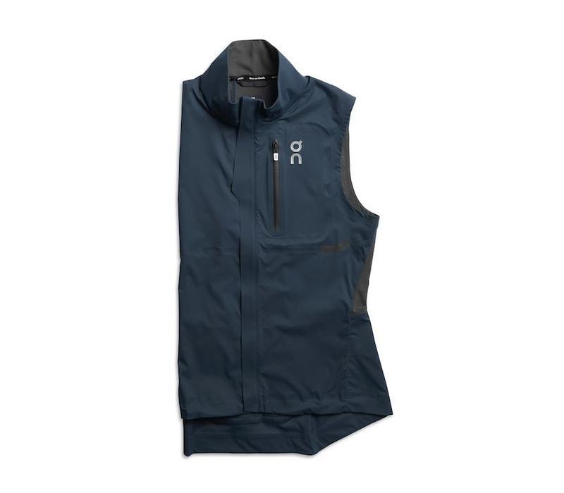 Weather-Vest W