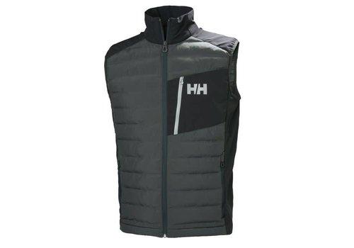 Helly Hansen hp insulator vest