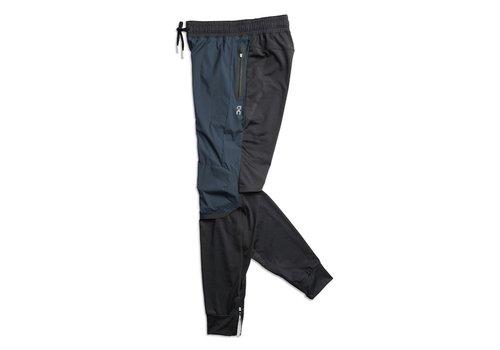 On Running Running Pants