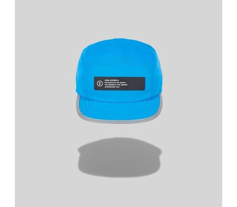 GoCap Pace Eleven Edition