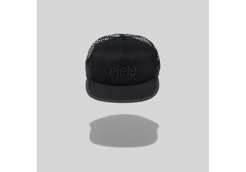 Ciele Athletics TRLCap M Cap Standard-Shadowcast