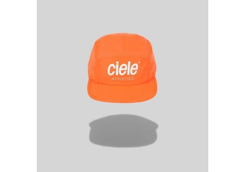 Ciele Athletics GoCap Athletics - Creamsicle