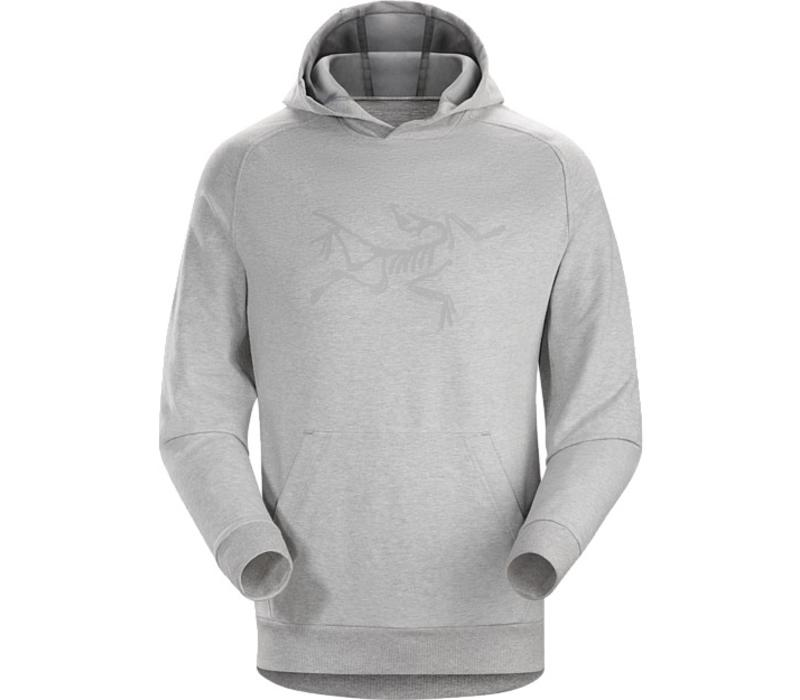 Archaeopteryx Pullover Hoody M