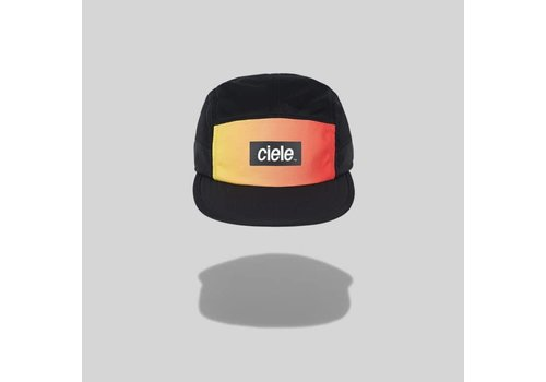 Ciele Athletics GoCap Standard - Sunrise