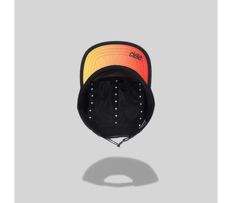 GoCap Standard - Sunrise