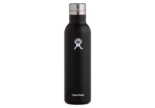 Hydro Flask 25oz Wine bottle