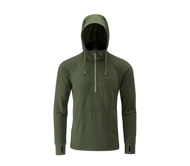 Top Out Hoodie