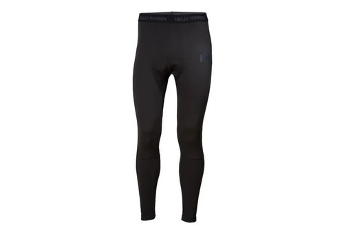 Helly Hansen Lifa Active Pant