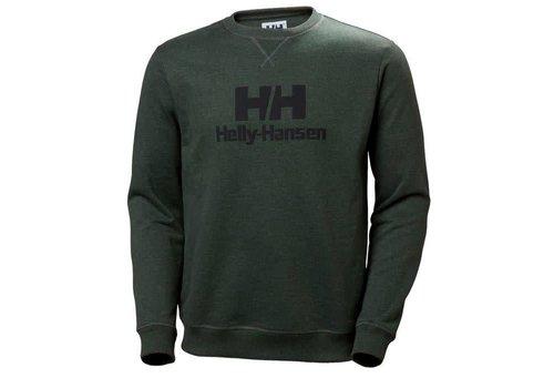 Helly Hansen Crew Sweat