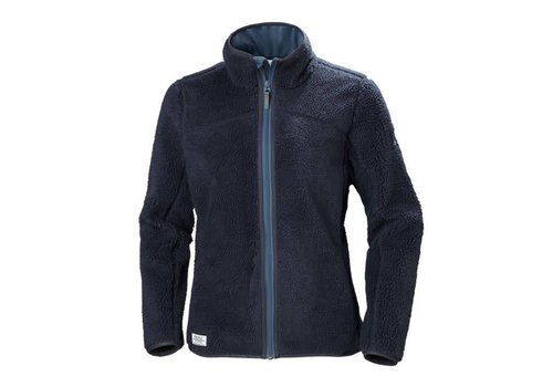 Helly Hansen September Propile Jacket W