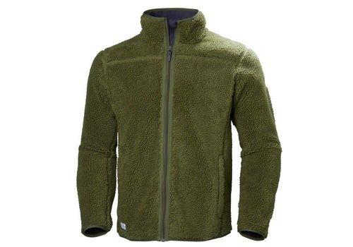 Helly Hansen September Propile Jacket