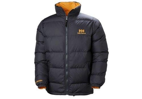 Helly Hansen HH Reversible Down Jacket
