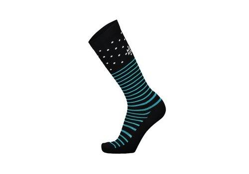 MonsRoyale Womens Lift Access Sock