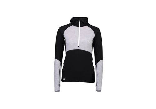 MonsRoyale Womens Bella Tech Hood