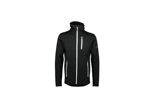 MonsRoyale Mens Approach Tech Mid Hoody