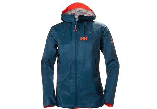 Helly Hansen W Odin thrudheim Jacket