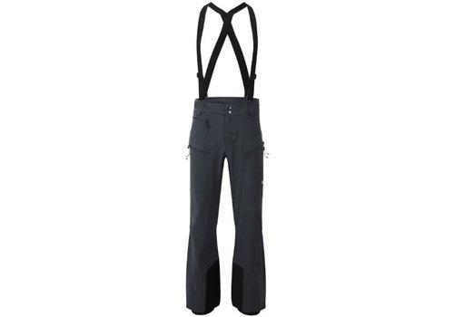 Rab equipment Upslope Pants