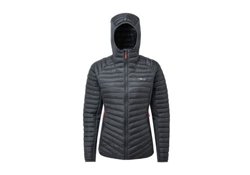 Rab equipment Cirrus Flex Hoody - W