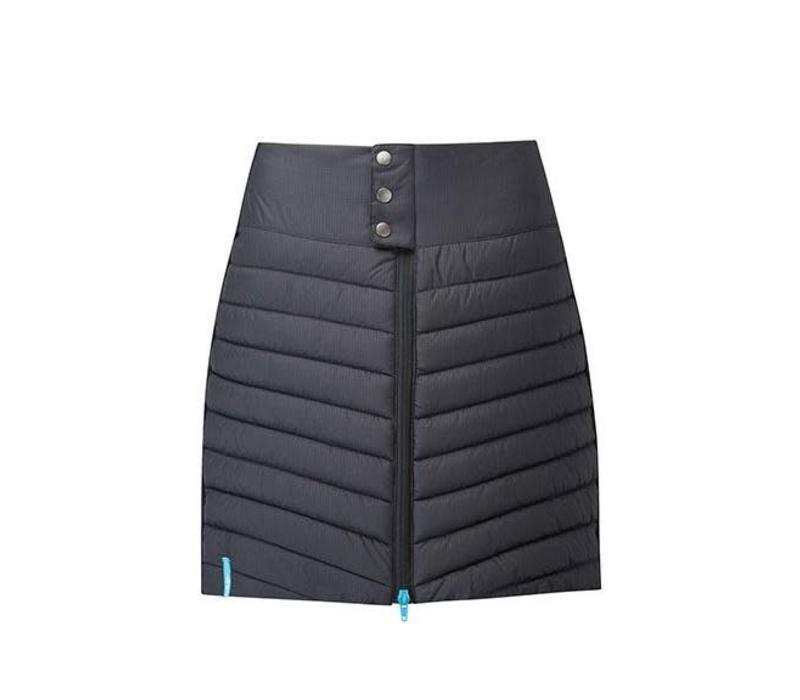 Cirrus Skirt